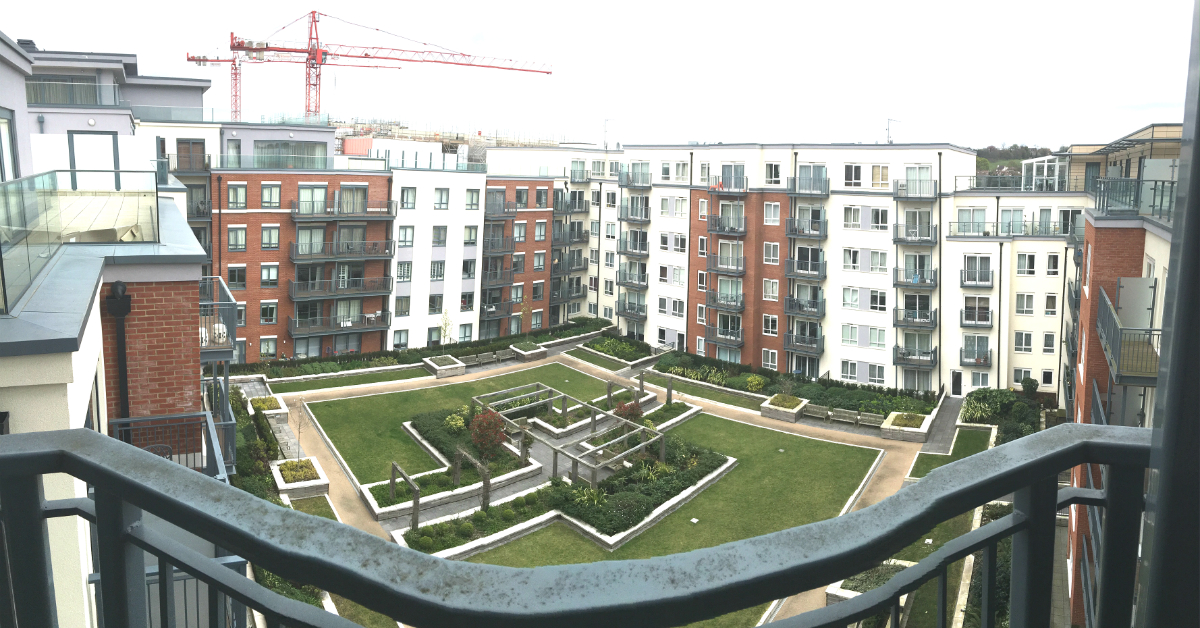 Property For Sale In Colindale London Nw