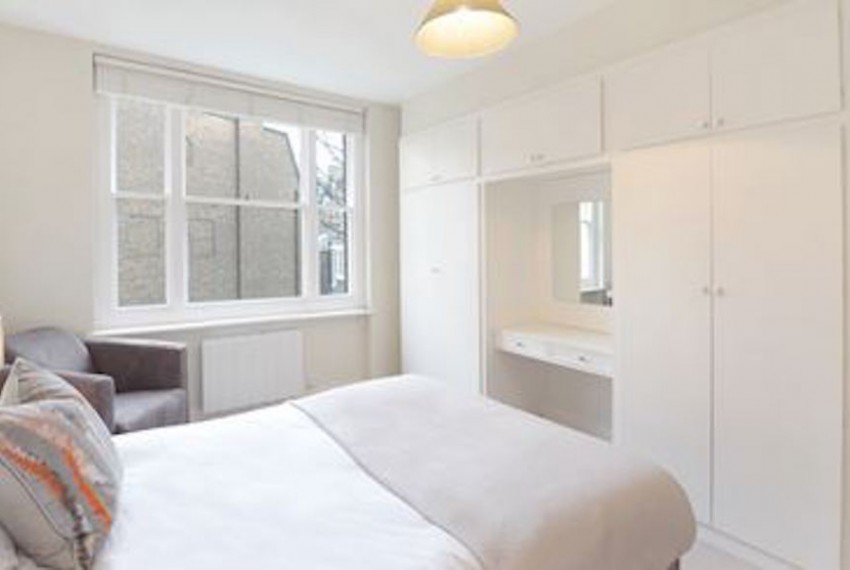 10 bedroom, hill st
