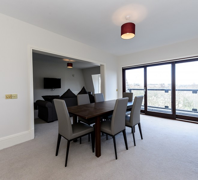 Penthouse B, Strathmore Court (12)