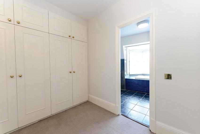 Penthouse B, Strathmore Court (6)
