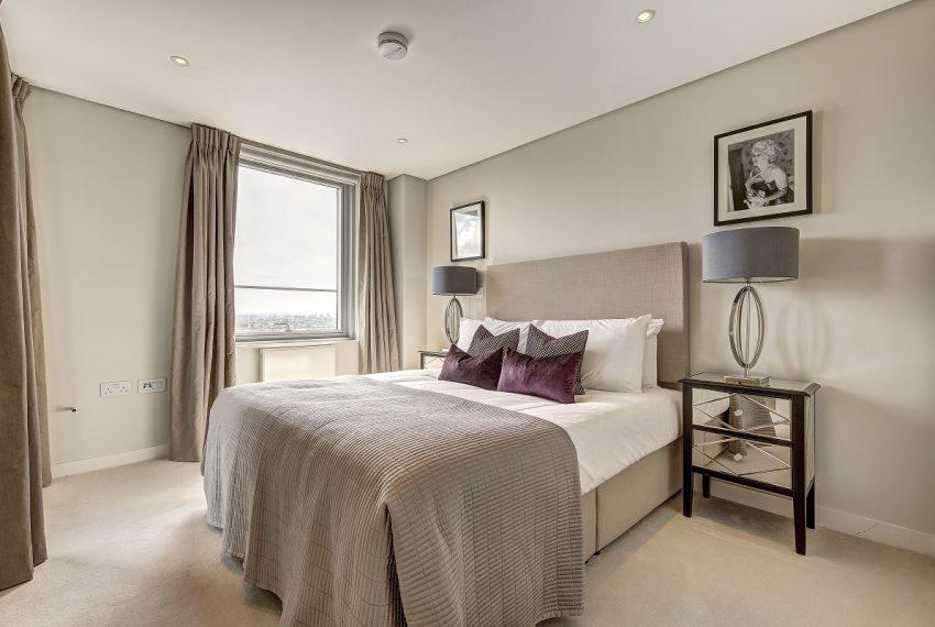 bedroom one 1508