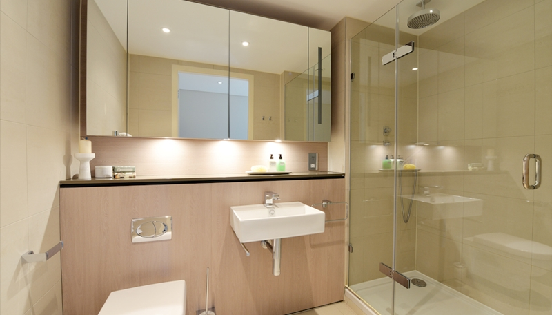 shower room 1508