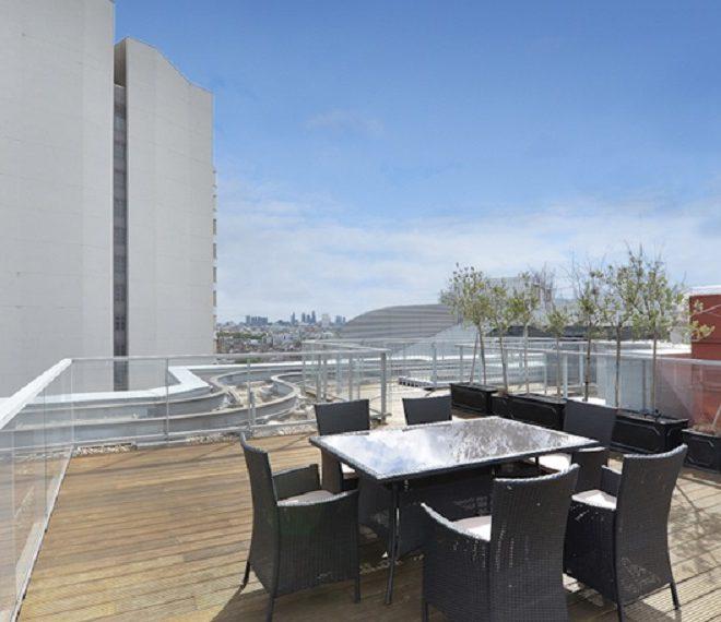 terrace 1508